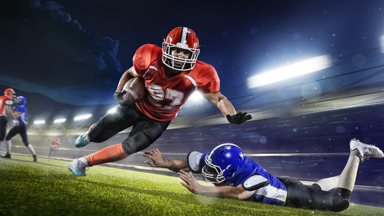 Hollywood casino online sports betting covers nhl betting
