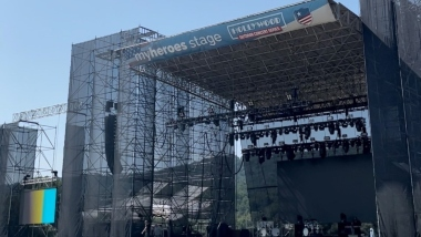 myheroes stage