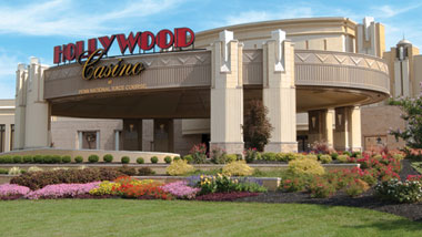 Map of hollywood casino grantville pa frank casino movie