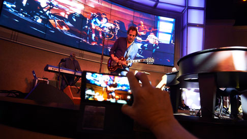 Entertainment Schedule Hollywood Casino At Penn National