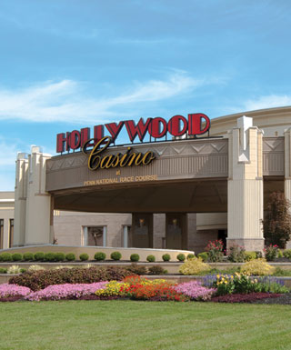 Hollywood casino pa smoking policy casino california indian