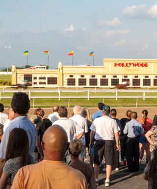 Penn Calendar.Horse Racing Schedule Hollywood Casino At Penn National Race Course