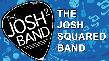 The Josh Squared Band