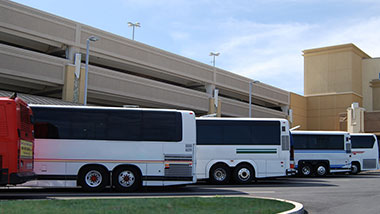 Bus tours to hollywood casino casino schools nsw
