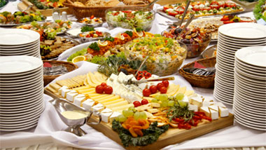 Pleasant Epic Buffet All You Can Eat Hollywood Casino At Penn Interior Design Ideas Grebswwsoteloinfo