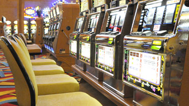 Top 5 betting sites