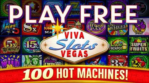 final cut hollywood casino pa