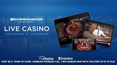 Nassau downs internet betting