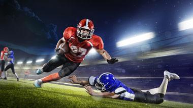 Football sports betting betting odds calculator euro