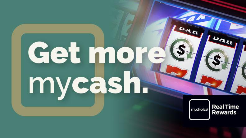 Cashman Free Slots | Peatix Slot